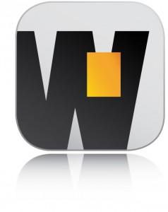 03_W_App_spiegelung_kurz
