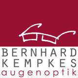 KempkesLogo