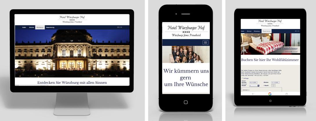 Hotel_WÜrzburger_Hof_Vorreither_Montage